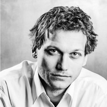 Константин Темляк (Костянтин Темляк) - актер