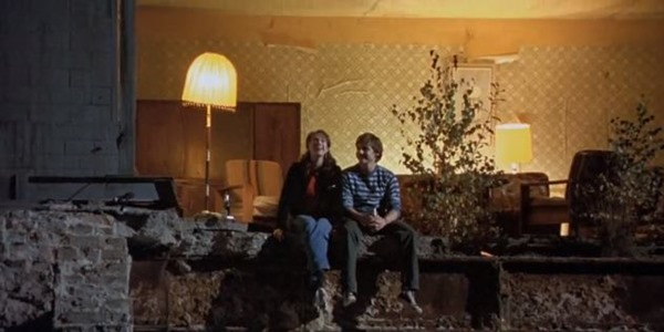 Гуд-бай, Ленин! - фильм (2003). Кадр из фильма