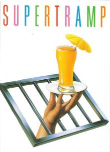 SUPERTRAMP: The story so far - фильм (2002) на сайте о хорошем кино Устрица