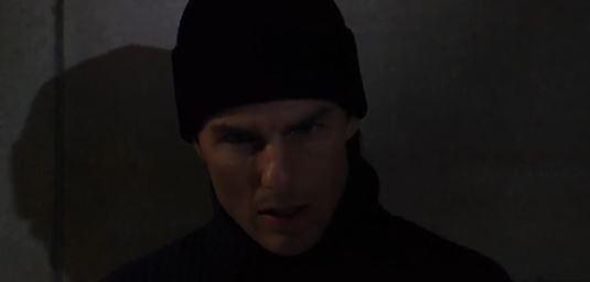 Миссия невыполнима 2 - фильм (2000). Кадр из фильма