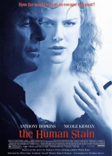 Запятнанная репутация - фильм (2003) на сайте о хорошем кино Устрица