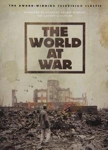 Мир в войне (Часть 4) - сериал (1973) на сайте о лучших фильмах и сериалах Устрица