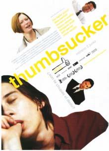 Дурная привычка - фильм (2005) на сайте о хорошем кино Устрица