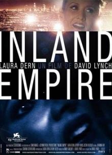 Внутренняя империя - фильм (2006) на сайте о хорошем кино Устрица