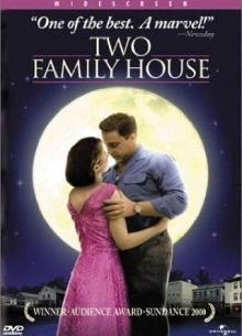 Дом двух семей - фильм (2000) на сайте о хорошем кино Устрица
