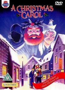 Рождественский хорал - фильм (1994) на сайте о хорошем кино Устрица