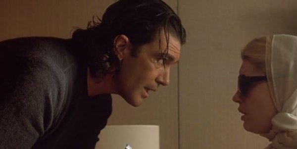 Роковая женщина - фильм (2002). Кадр из фильма