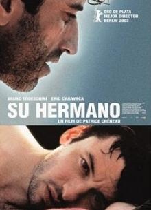 Его брат - фильм (2003) на сайте о хорошем кино Устрица