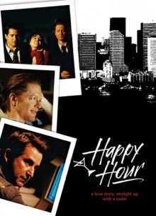 Счастливый час - фильм (2003) на сайте о хорошем кино Устрица