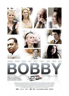 Бобби - фильм (2006) на сайте о хорошем кино Устрица