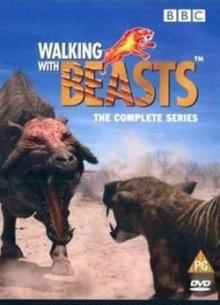 BBC: Прогулки с чудовищами. Новый рассвет; Киты-убийцы - фильм (2001) на сайте о хорошем кино Устрица