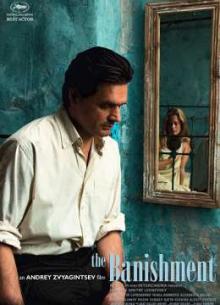 Изгнание - фильм (2007) на сайте о хорошем кино Устрица