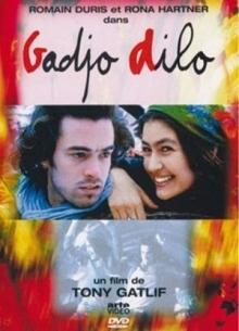 Странный чужак - фильм (1998) на сайте о хорошем кино Устрица
