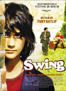 Свинг - фильм (2001) на сайте о хорошем кино Устрица