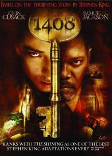 1408 - фильм (2007) на сайте о хорошем кино Устрица