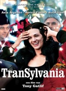 Трансильвания - фильм (2004) на сайте о хорошем кино Устрица
