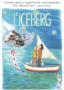 Айсберг - фильм (2006) на сайте о хорошем кино Устрица