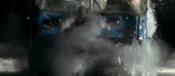 Дневной дозор - фильм (2005). Кадр из фильма