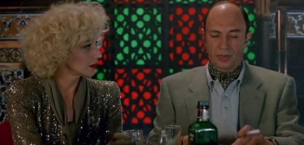 Высокие каблуки - фильм (1991). Кадр из фильма
