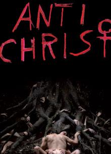 Антихрист - фильм (2009) на сайте о хорошем кино Устрица