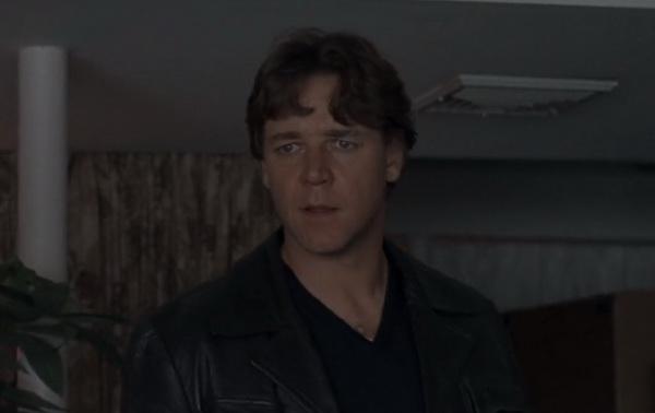 Гангстер - фильм (2007). Кадр из фильма