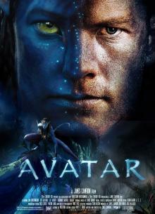 Аватар - фильм (2009) на сайте о хорошем кино Устрица