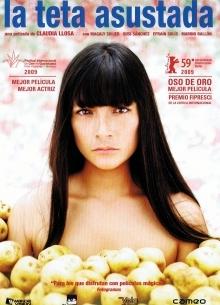 Молоко скорби - фильм (2009) на сайте о хорошем кино Устрица