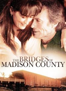 Мосты округа Мэдисон - фильм (1995) на сайте о хорошем кино Устрица