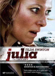 Джулия - фильм (2008) на сайте о хорошем кино Устрица