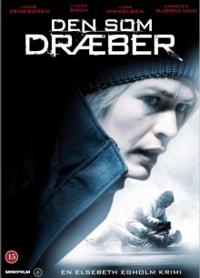 Тот, кто убивает - сериал (2011) на сайте о лучших фильмах и сериалах Устрица