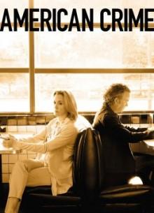 Американское преступление - сериал (2015) на сайте о лучших фильмах и сериалах Устрица
