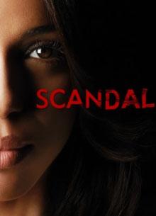 Скандал - сериал (2012-2018) на сайте о лучших фильмах и сериалах Устрица
