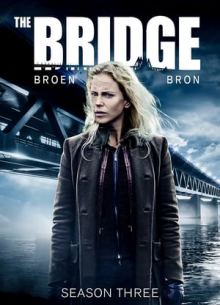 Мост - сериал (2015) на сайте о лучших фильмах и сериалах Устрица