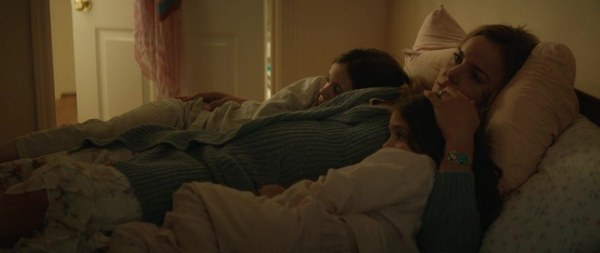 Три билборда на границе Эббинга, Миссури - фильм (2017).  Кадр из фильма