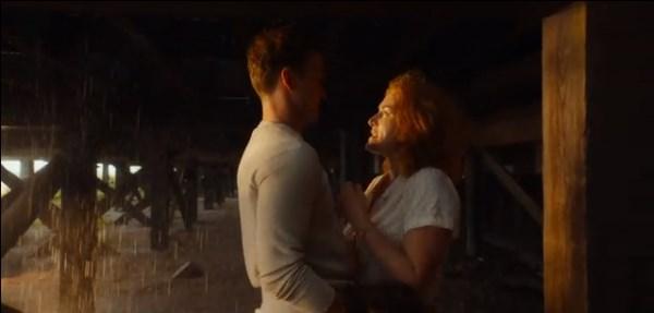 Колесо Чудес - кадр из фильма