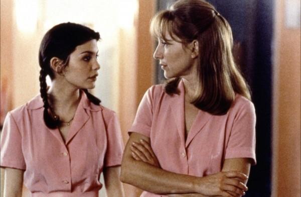Салон красоты Венера - фильм (1999). Кадр из фильма