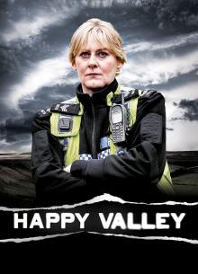 Счастливая долина - сериал (2014) на сайте о лучших фильмах и сериалах Устрица