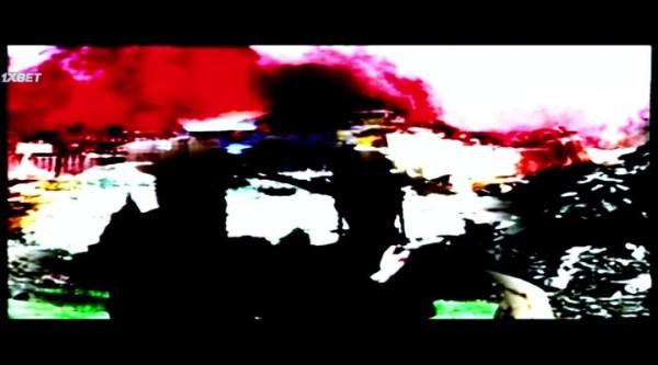 Образ и речь - фильм (2018). Кадр из фильма