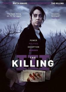 Убийство - сериал (2007-2012) на сайте о лучших фильмах и сериалах Устрица