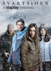Черное озеро - сериал (2016) на сайте о лучших фильмах и сериалах Устрица