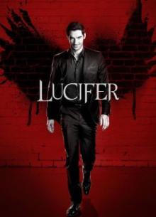Люцифер - фильм (2016) на сайте о хорошем кино Устрица