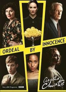 Испытание невиновностью - сериал (2018) на сайте о лучших фильмах и сериалах Устрица