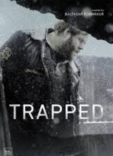 Капкан - сериал (2015) на сайте о лучших фильмах и сериалах Устрица