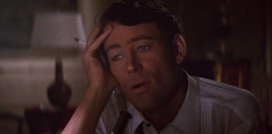Как украсть миллион - фильм (1966). Кадр из фильма