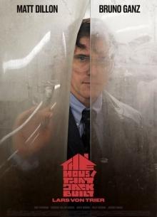 Дом, который построил Джек - фильм (2018) на сайте о хорошем кино Устрица