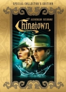 Китайский квартал - фильм (1974) на сайте о хорошем кино Устрица