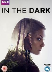 В темноте - сериал (2017) на сайте о лучших фильмах и сериалах Устрица