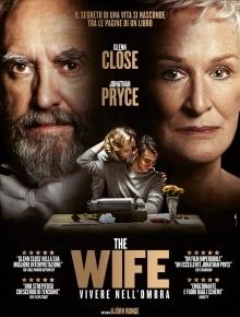Жена - фильм (2017) на сайте о хорошем кино Устрица