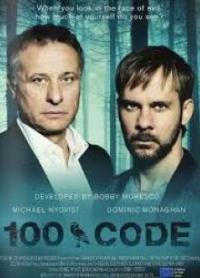 Код 100 - сериал (2015) на сайте о лучших фильмах и сериалах Устрица