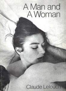 Мужчина и Женщина - фильм (1966) на сайте о хорошем кино Устрица